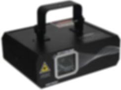 microh-laser-spitfire-rgb-550mw-microh-l