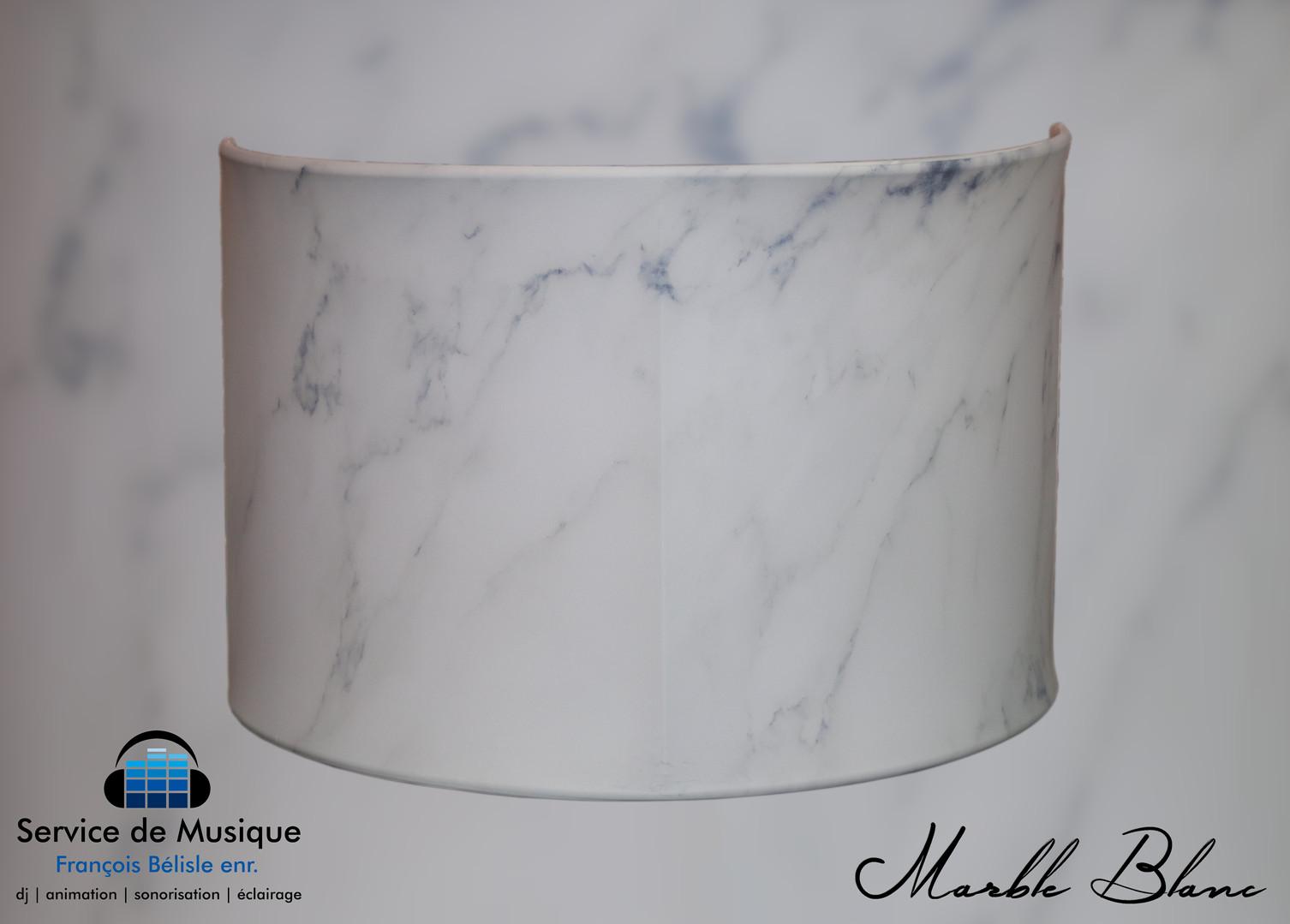 Facade Marble Blanc.jpg
