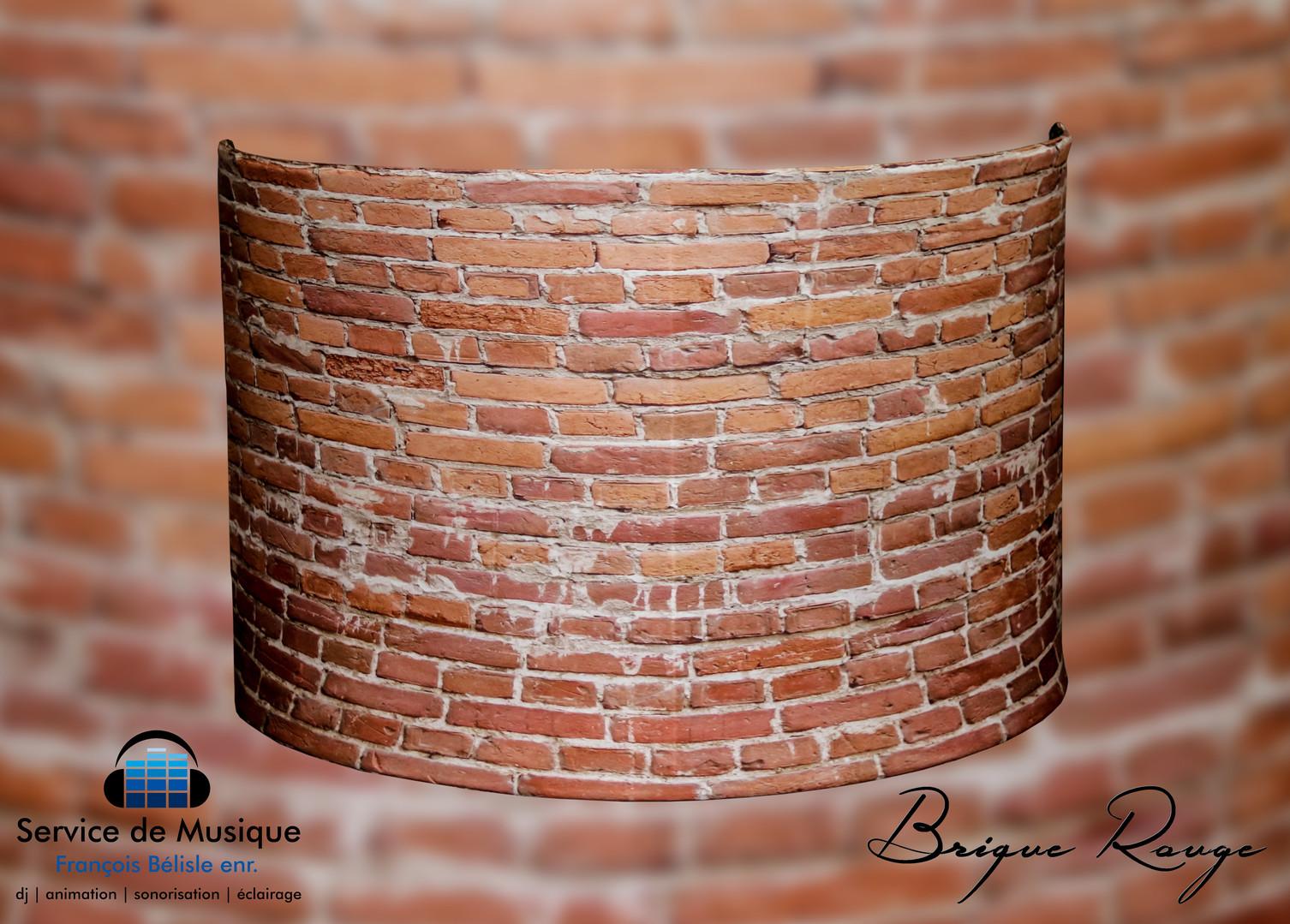 Facade Brique Rouge.jpg