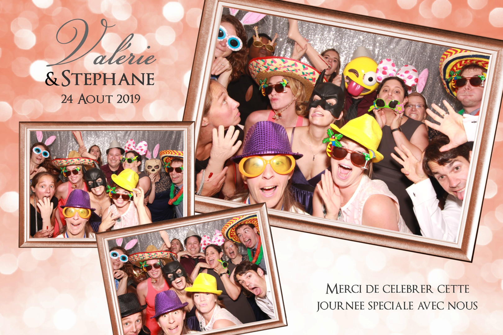 Photobooth_mariage_Valérie_et_Stéphane_2