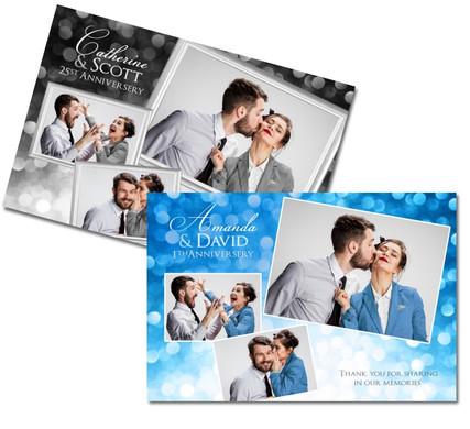 sqsp-celebration-wedding-anniversery-pho