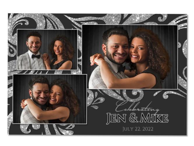 sqsp-black-wedding-sparkling-swirl-silve