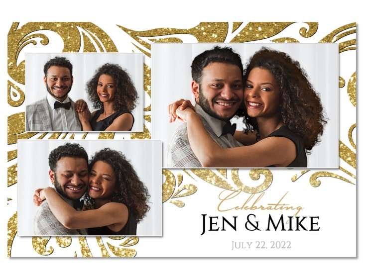 sqsp-white-wedding-sparkling-swirl-gold-