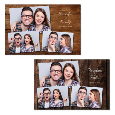 sqsp-simple-rustic-brown-wood-photo-boot
