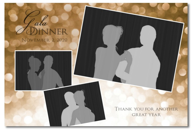 sqsp-gala-dinner-event-celebration-photo