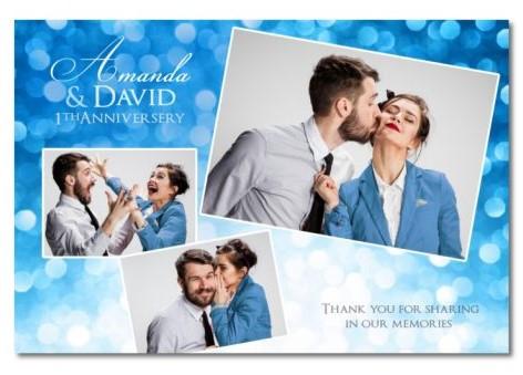 sqsp-anniversery-celebration-photobooth-