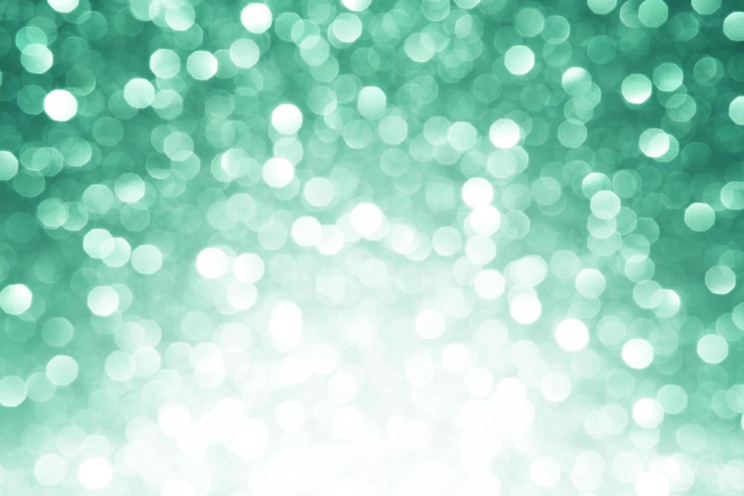 Vert froid