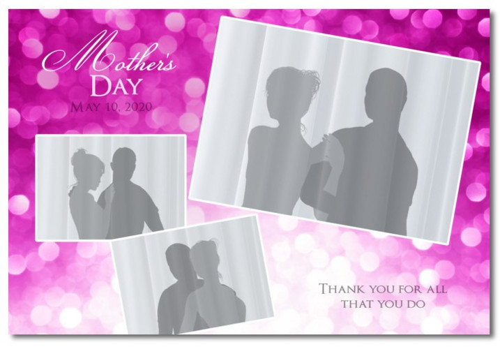 sqsp-womans-ladies-mothers-day-celebrati