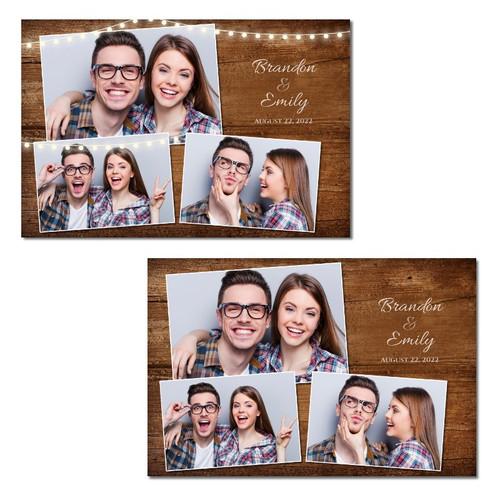 sqsp-rustic-light-brown-wood-photo-booth