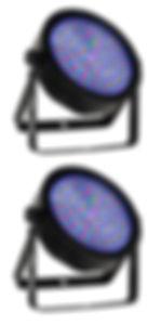 Chauvet-slimpar-64-rgba-2.jpg