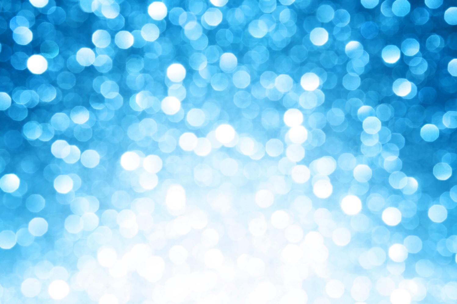 Bleu pale