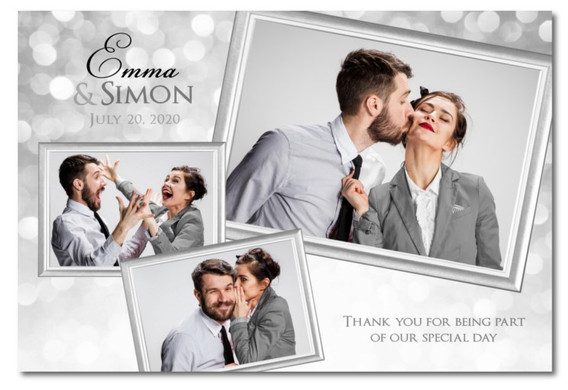 sqsp-elegant-chic-wedding-celebration-ph