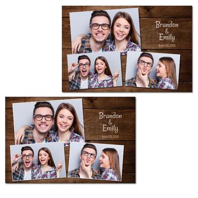 sqsp-simple-rustic-wood-photo-booth-temp