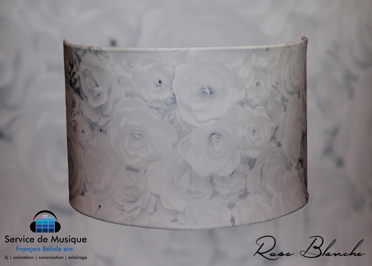 Facade Rose Blanche.jpg