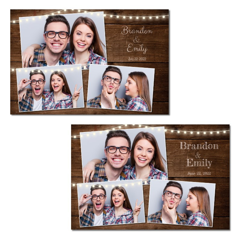 sqsp-rustic-outdoor-lights-photo-booth-t