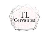 octagonal TLCervantes logo.png