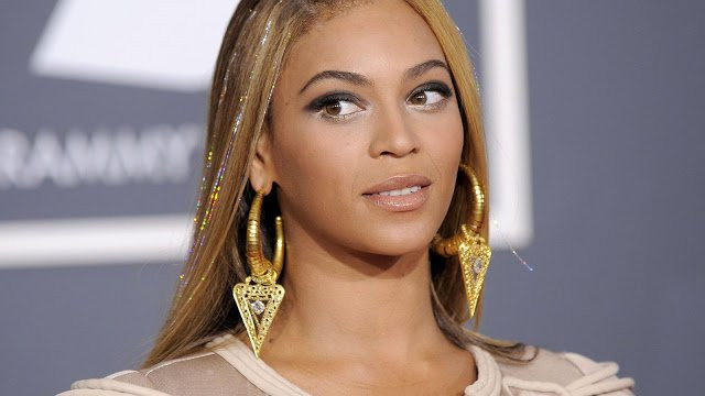 beyonce_2013_grammy_awards.jpg