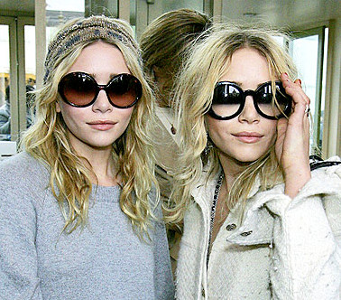 Olsen-Twin-Sunglasses.jpg