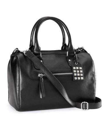 Perfect Bag, Perfect Price