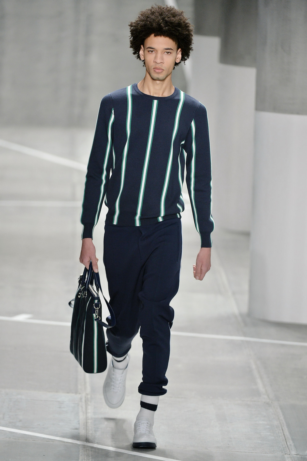 28_Lacoste_original_lct_aw15_055.jpg