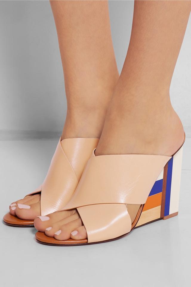 tory-burch-colour-cube-wedge-sandals.jpg