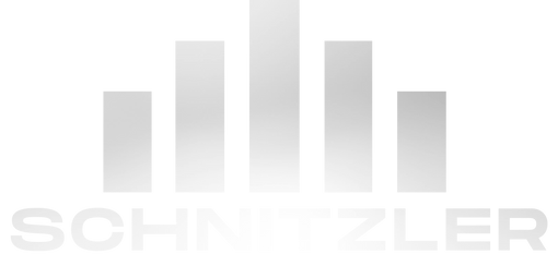 schinitzler-03.png