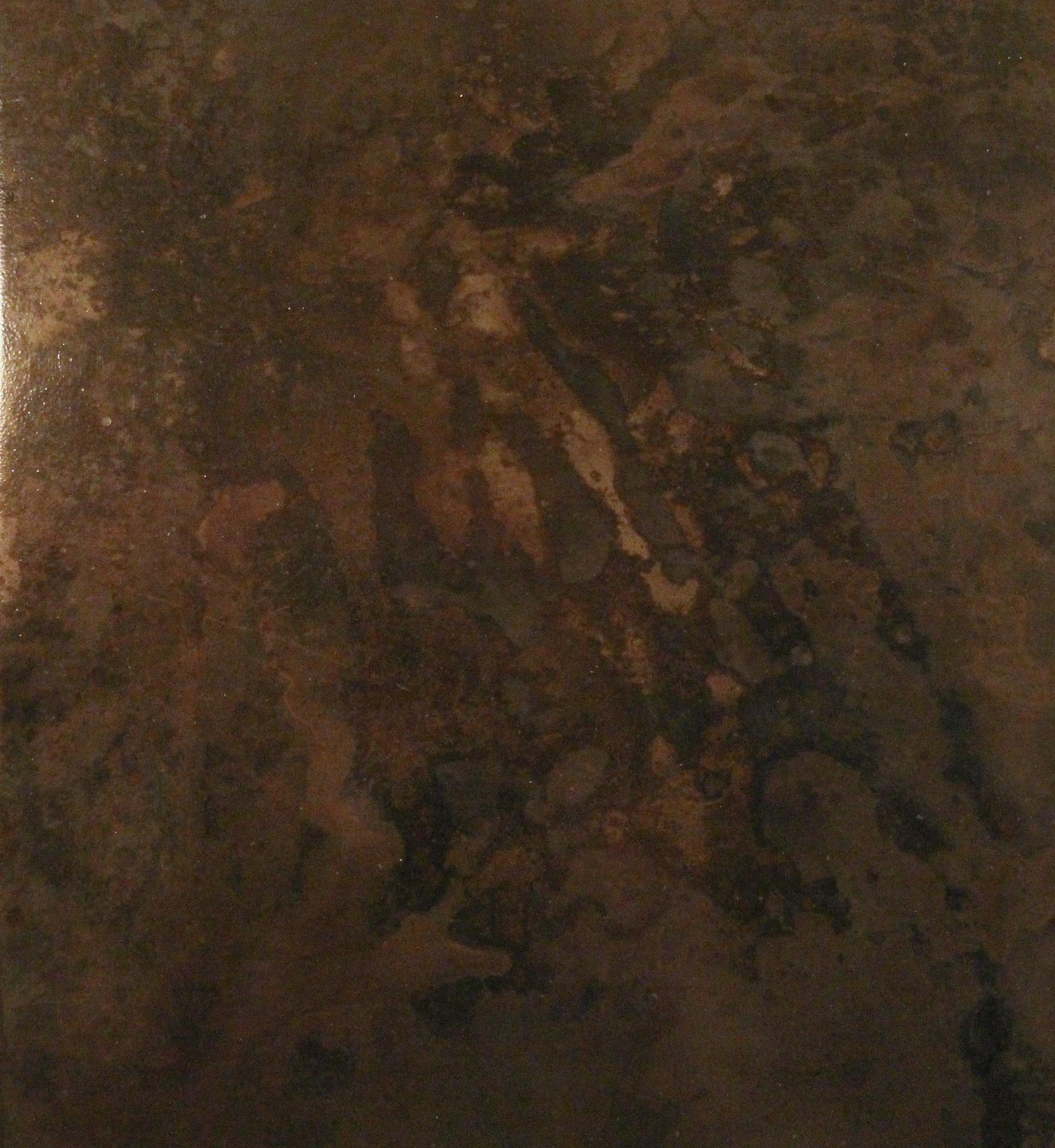 patina pattern1