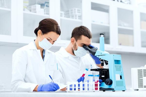 bigstock-science-chemistry-technology-90