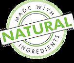 Natural-Ingredients-Logo-Chromae-300x256