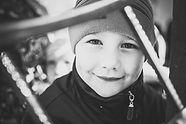 andrii-podilnyk-1088211-unsplash_edited.