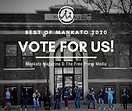 Best of Mankato 2020 FB Ad (1).png
