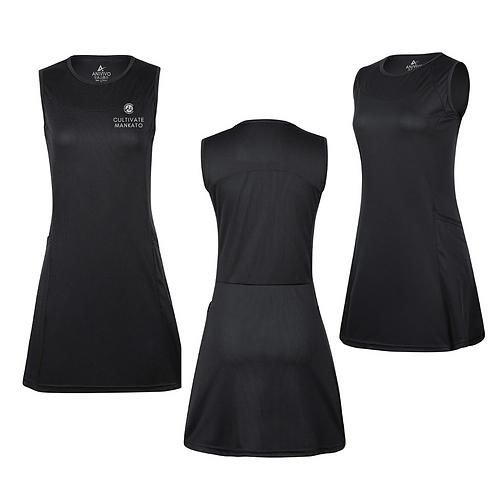 Anivivo Dress with Pocket