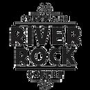 River Rock Logo_edited.png