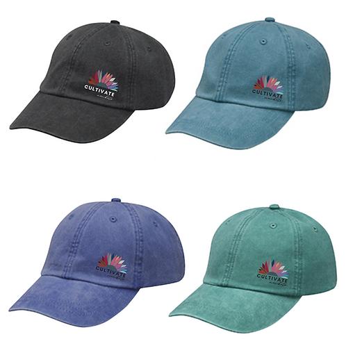 Bellissimo Inspired Hats