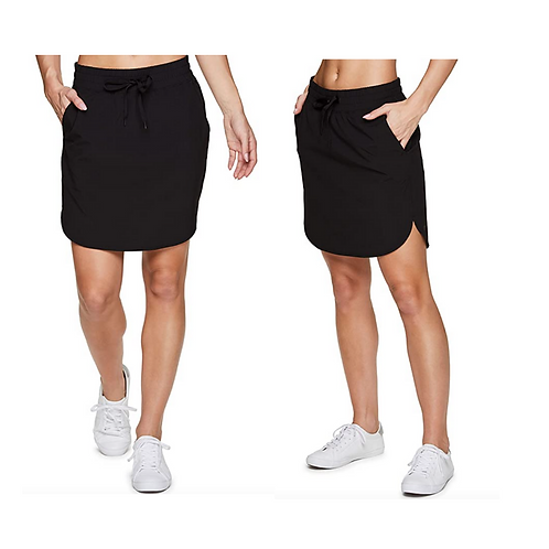 RBX Active Women's Everyday Casual Athletic Skorts