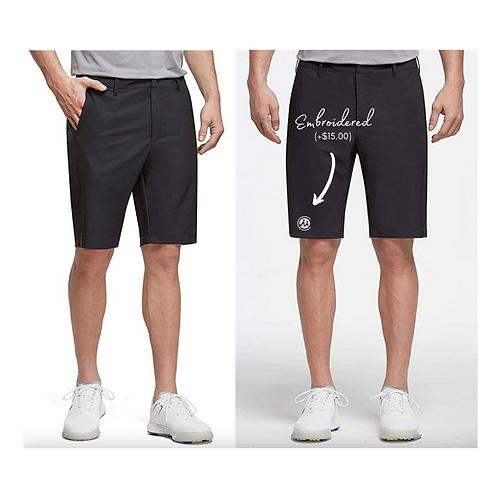 Baleaf Men's Stretch Shorts