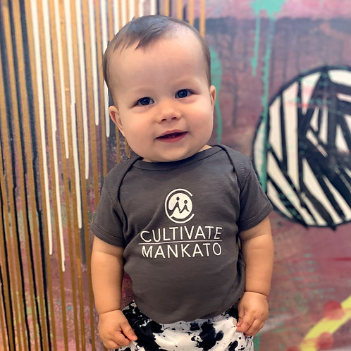 Infant Onesies