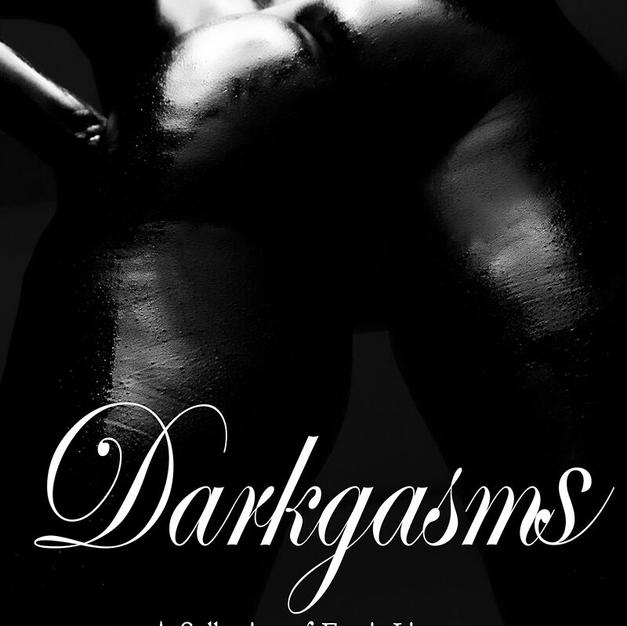 Darkgasms Cover