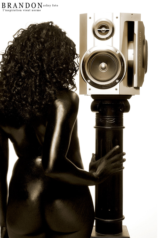 Darkgasms Art Nude Photography