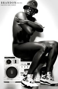 LL Cool Z.jpg