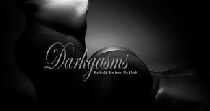 Darkgasms 1