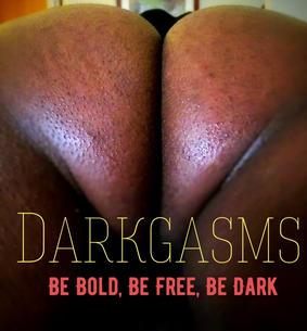 Darkgasms 5