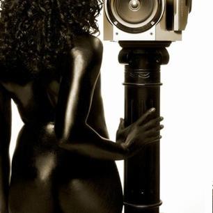 www.bzackerphotography.com.jpg
