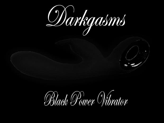 Darkgasms BlackPower Vibrator.jpg