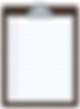 clipboard2_notebook.png