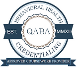 QABA-APPROVED COURSEWORK PROVIDER LOGO.p