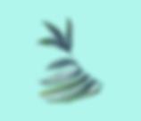スクリーンショット 2020-02-12 14.25.10.png
