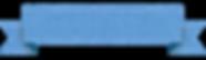 fabric_ribbon2_blue.png