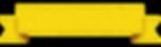 fabric_ribbon2_yellow.png