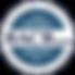 BACB-Emblem-new.png